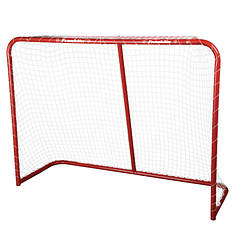 "Franklin Sports NHL 54"" Steel Street Hockey Goal"