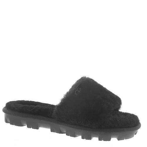 UGG® Cozette (Women's)