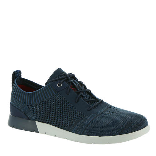 UGG® Feli Hyperweave 2.0 (Men's)