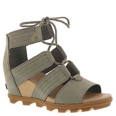 Sorel Joanie II Lace (Women's)