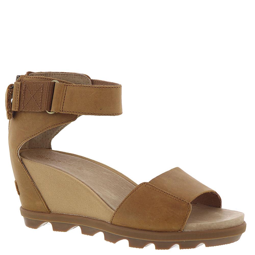 Sorel Joanie II Ankle Strap