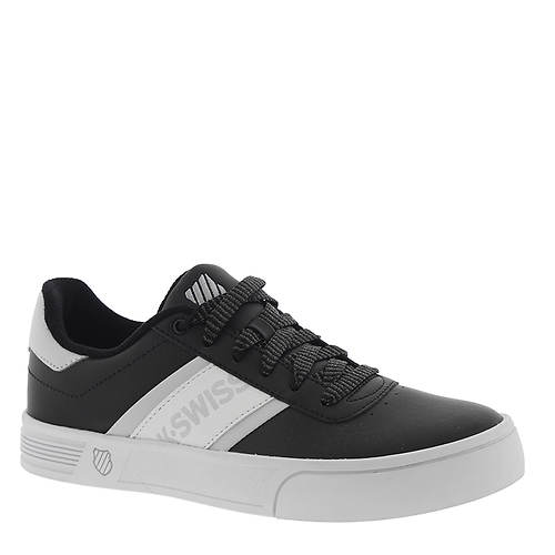 K-Swiss Court Lite Spellout (Women's)