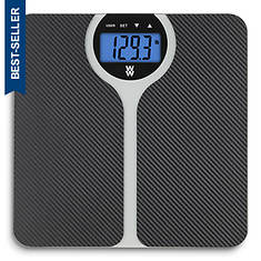 Weight Watchers By Conair Digital BMI Scale