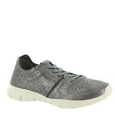 Skechers USA Seager Major League (Women's)