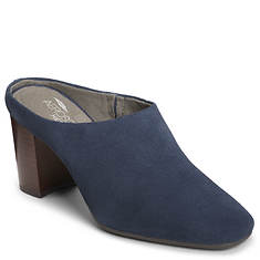 Aerosoles Cast Stone (Women's)