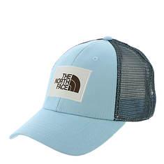 The North Face Women's Mudder Trucker Hat