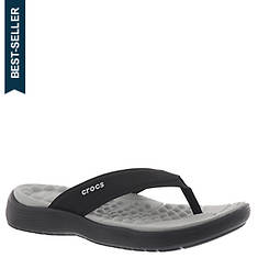 Crocs™ Reviva Flip (Women's)