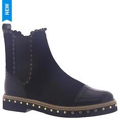 Free People Atlas Chelsea Boot (Women's)