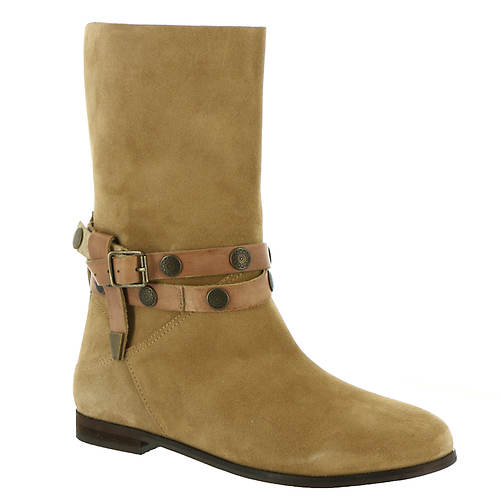 Free People Hayden Slouch Boot (Women's)