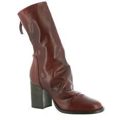 Free People Elle Block Heel Boot (Women's)