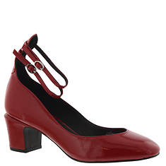 Free People Lana Block Heel (Women's)