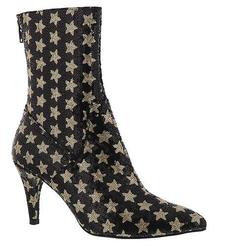 Free People Lexi Heel Boot (Women's)