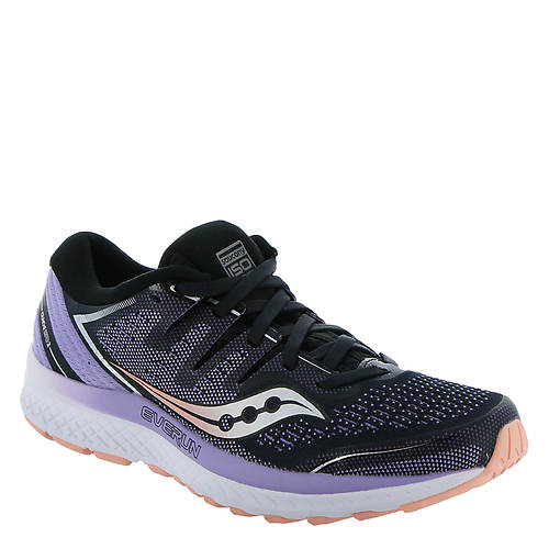 Saucony Guide ISO 2 (Women's)