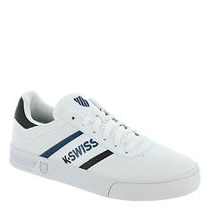 K-Swiss Court Lite Spellout (Men's)