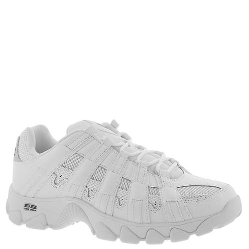 K-Swiss ST 429 (Men's)