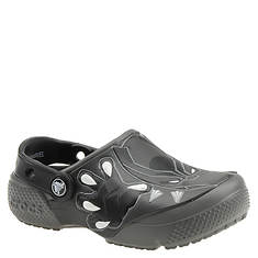 Crocs™ CFL Black Panther Clog (Boys' Infant-Toddler-Youth)