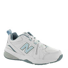 New Balance WX608v5 (Women's)