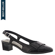 Easy Street Breanna (Women's)