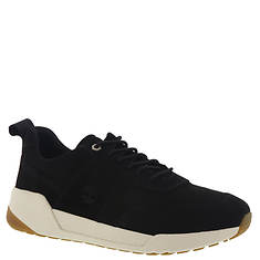 Timberland Kiri Up (Women's)