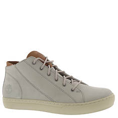 Timberland Adventure 2.0 Chukka (Men's)