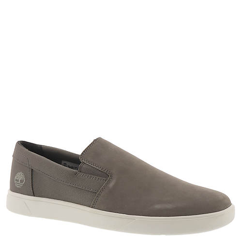 Timberland Groveton Slip-On (Men's)