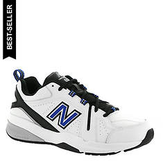 New Balance MX608V5 (Men's)