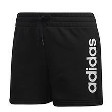 adidas Women's Essentials Linear Short
