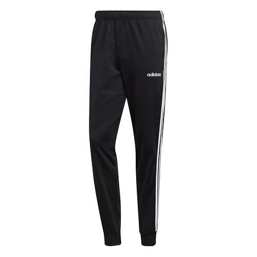 adidas Men's Essentials 3-Stripes Tricot Jogger