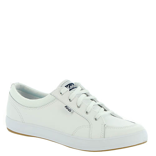 Keds Center Leather (Women's)