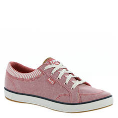 Keds Center Chambray (Women's)