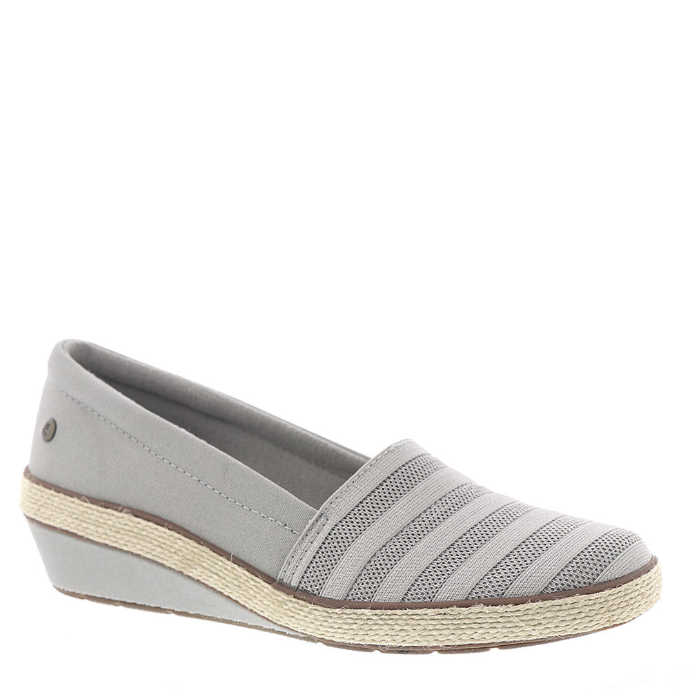 Grasshoppers Blaise Wedge
