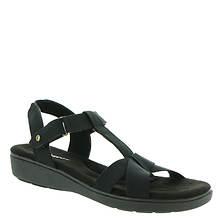 Grasshoppers Ruby T-Strap Sandal (Women's)