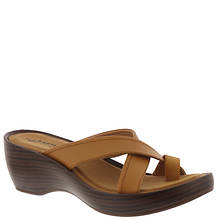 Eastland Willow (Women's)