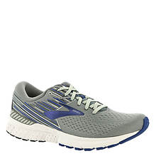 Brooks Adrenaline GTS 19 (Men's)