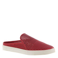 Masseys Camden (Women's)