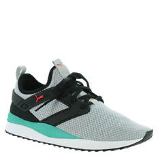 PUMA Pacer Next Excel Mesh (Men's)