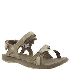 Columbia Kyra III (Women's)