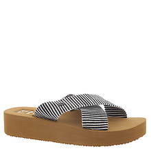 Billabong Boardwalk (Women's)
