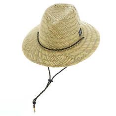 Billabong Nomad Hat