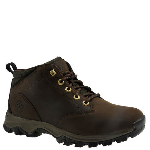 Timberland Mt. Maddsen Waterproof Chukka (Men's)