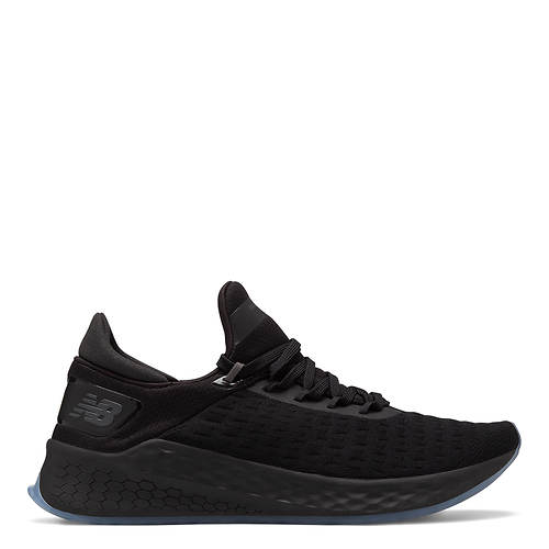 New Balance Fresh Foam Lazr Hypoknit v2 (Men's)
