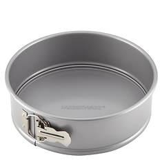 Farberware 9'' Nonstick Round Springform Pan