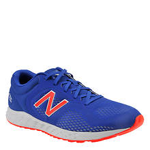 New Balance Fresh Foam Arishi v2 Y (Boys' Toddler-Youth)