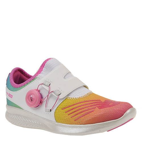 New Balance FuelCore Reveal G (Girls' Youth)