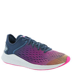 New Balance Fresh Foam Fast Y (Girls' Toddler-Youth)