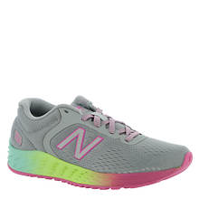 New Balance Arishi v2 Y (Girls' Toddler-Youth)