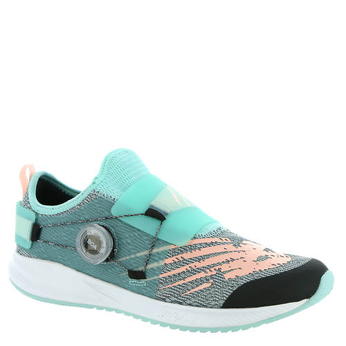New Balance FuelCore Reveal P (Girls' Toddler-Youth)