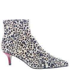 Betsey Johnson Verona (Women's)