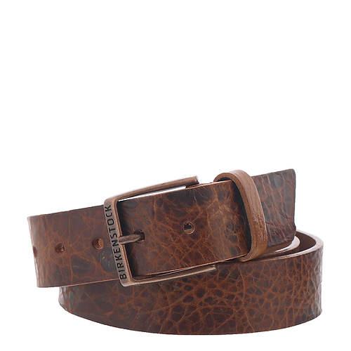 Birkenstock Men's Ohio 40 MM Belt