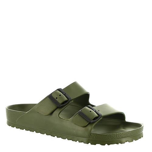 Birkenstock Arizona  EVA (Men's)